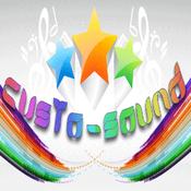 Custo-Sound