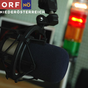 Radio Niederösterreich Journal um 17:00