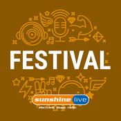 sunshine live - Festival