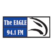 The Eagle 94.1