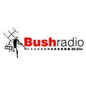 Bush Radio