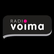 Radio Voima