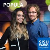 Popula - Sveriges Radio