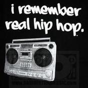 oldschool-hiphop