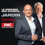 RMC - Le weekend des experts : Votre jardin