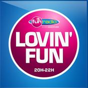 Fun Radio - Lovin\'Fun