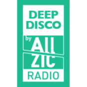 Allzic Deep Disco