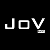 Radio Jov