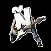 Radio la Ñ • más rock en español