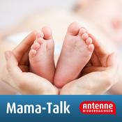 Mama - Talk