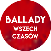 OpenFM - Ballady Wszech Czasów