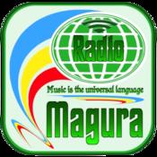 Radio Magura