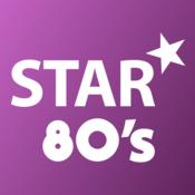 Star 80\'s