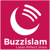 Buzzislam