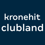 kronehit clubland xxl
