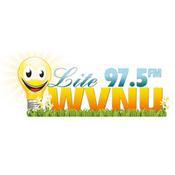 WVNU - Lite 97.5 FM