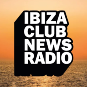 Ibiza Club News Radio