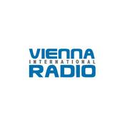 Vienna International Radio