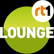 RT1 LOUNGE