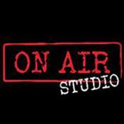 Radio Aix