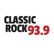 WMRV - Classic Rock 93.9 FM