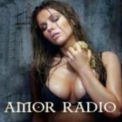 Amor Radio