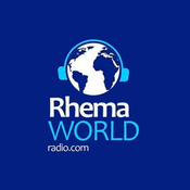 Rhemaworld Radio