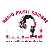 Radio Music Sambre ( RMS )