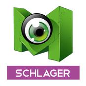 RadioMonster.FM - Schlager