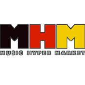 J-Wave Music Hyper Market