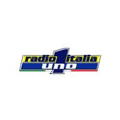 Radio Italia Uno