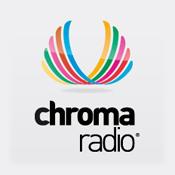 Chroma Opera