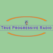 True Progressive Radio