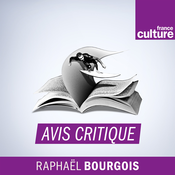 Avis critique - France Culture