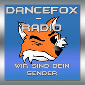 DanceFox-Radio
