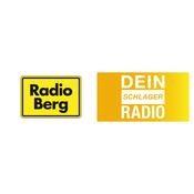 Radio Berg - Dein Schlager Radio