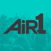 KARA - Air1 99.1 FM