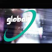 GlobalFM