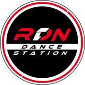 RDN Network Dance