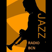 Jazz Radio BCN