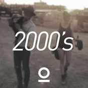 One 2000\'s