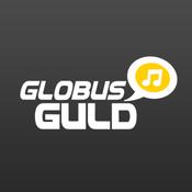 Globus Guld