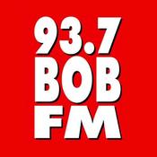 WNOB - Bob FM 93.7