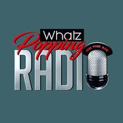 Whatz Popping Radio