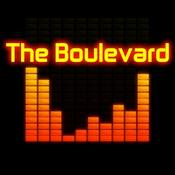 The Boulevard