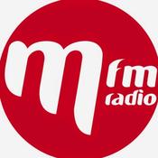 M Radio Nouvelle Scène
