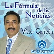 La Fórmula de las Noticias