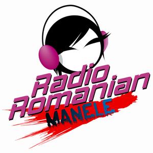 lyssna radio gratis