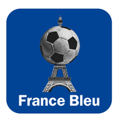 France Bleu Paris Région - Tribune PSG