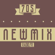 NewMix Radio - 70s